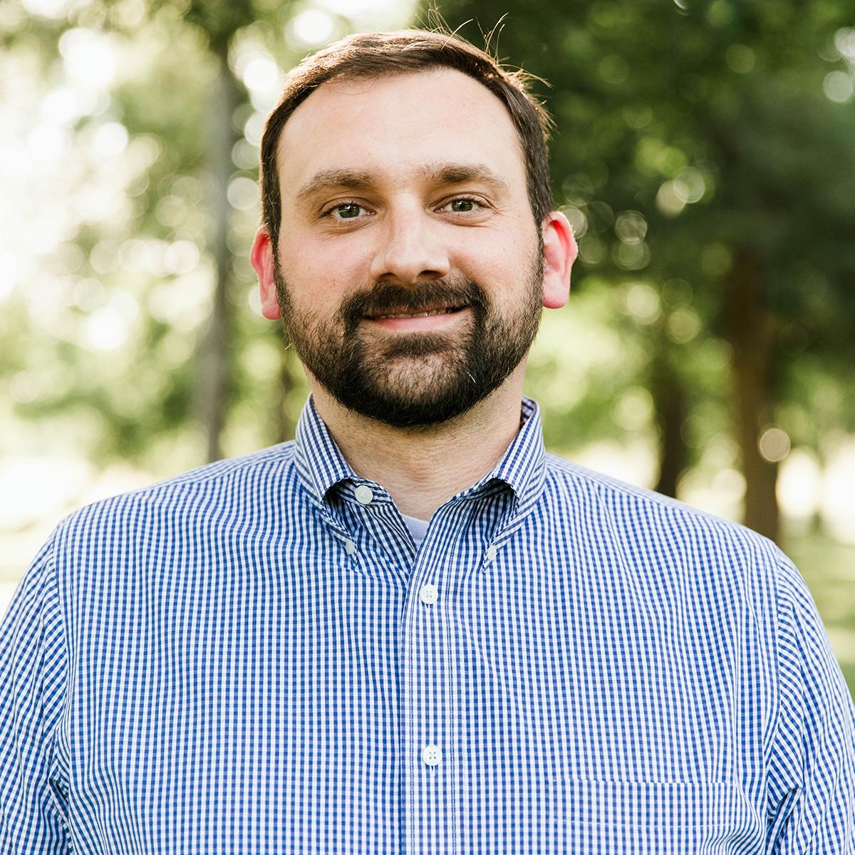 Dr. Justin Dyniewski, MD